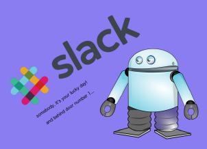 slack-spin.jpg